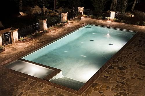 landscape-lighting-8