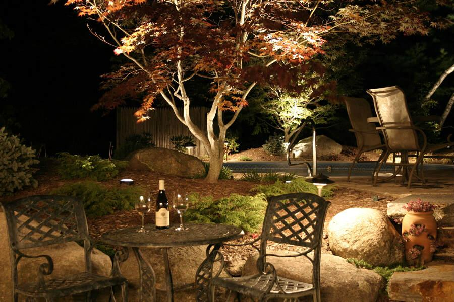 landscaping-lighting-4