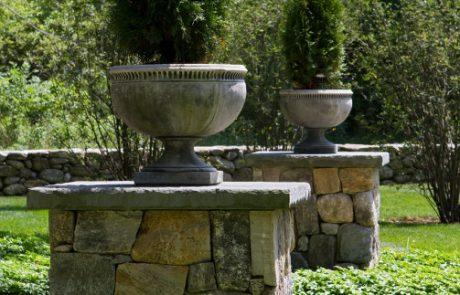 landscaping contractors in ma