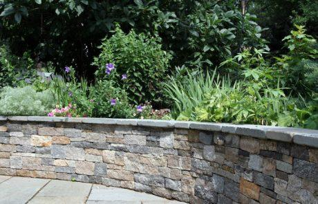 landscaping contractors gloucester ma