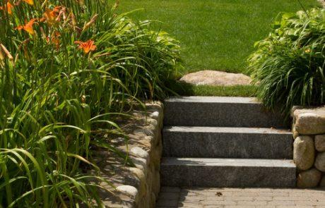 landscape contractors in beverly ma